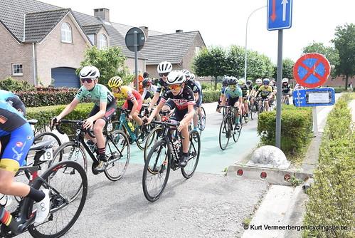 Antwerp Cycling Tour Merksplas (72)