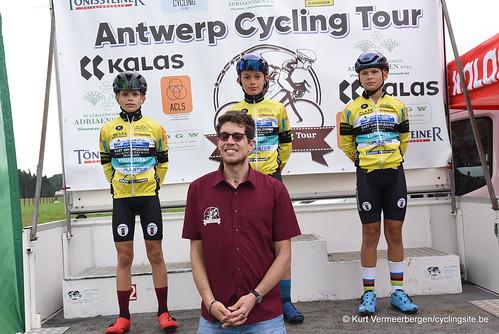 Antwerp Cycling Tour Merksplas (49)