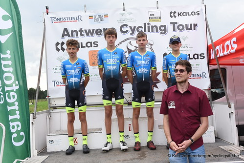 Antwerp Cycling Tour Merksplas (498)