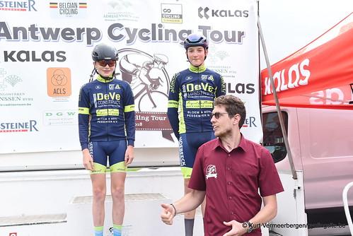 Antwerp Cycling Tour Merksplas (474)