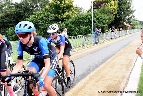 Antwerp Cycling Tour Merksplas (465)