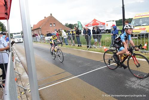 Antwerp Cycling Tour Merksplas (449)