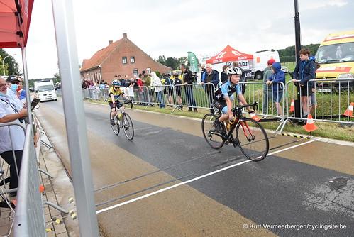 Antwerp Cycling Tour Merksplas (448)
