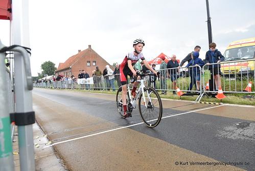 Antwerp Cycling Tour Merksplas (443)