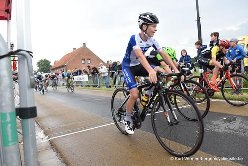 Antwerp Cycling Tour Merksplas (419)
