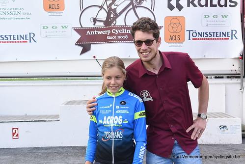 Antwerp Cycling Tour Merksplas (351)