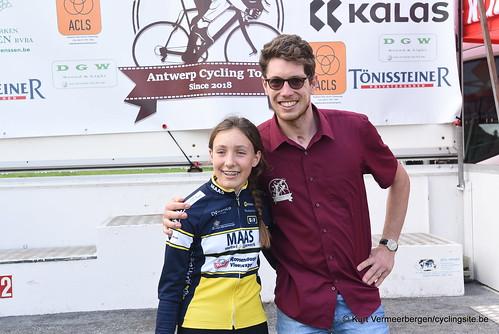 Antwerp Cycling Tour Merksplas (340)
