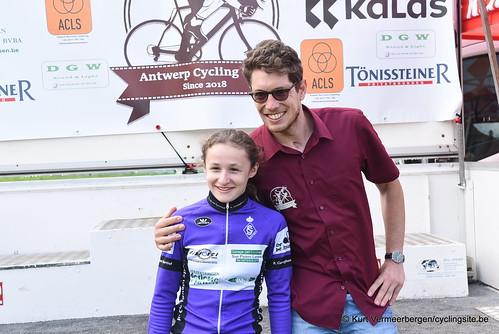 Antwerp Cycling Tour Merksplas (333)