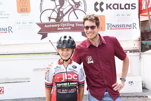 Antwerp Cycling Tour Merksplas (324)