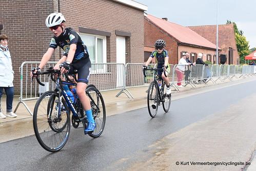 Antwerp Cycling Tour Merksplas (299)
