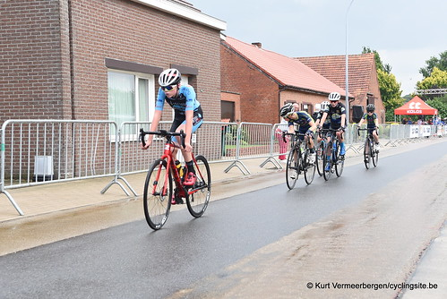 Antwerp Cycling Tour Merksplas (297)
