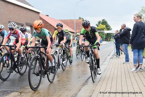 Antwerp Cycling Tour Merksplas (291)