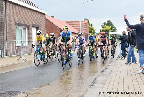 Antwerp Cycling Tour Merksplas (287)