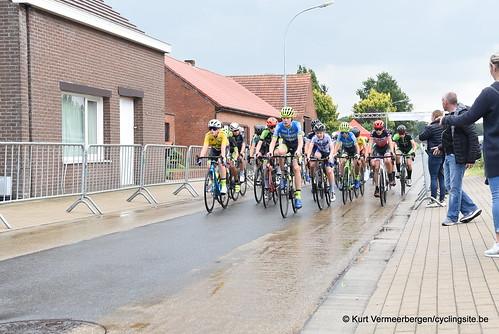 Antwerp Cycling Tour Merksplas (286)