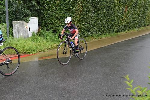 Antwerp Cycling Tour Merksplas (285)