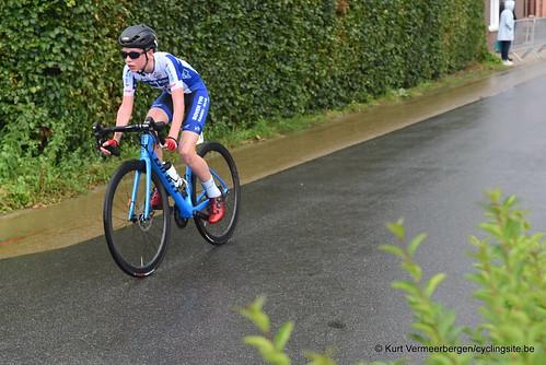 Antwerp Cycling Tour Merksplas (279)