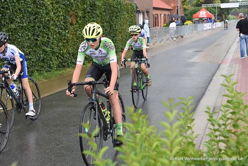 Antwerp Cycling Tour Merksplas (278)