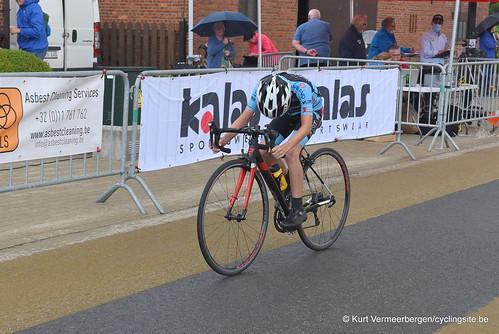 Antwerp Cycling Tour Merksplas (266)