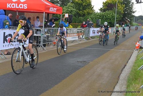 Antwerp Cycling Tour Merksplas (258)