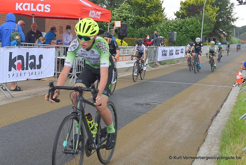 Antwerp Cycling Tour Merksplas (257)