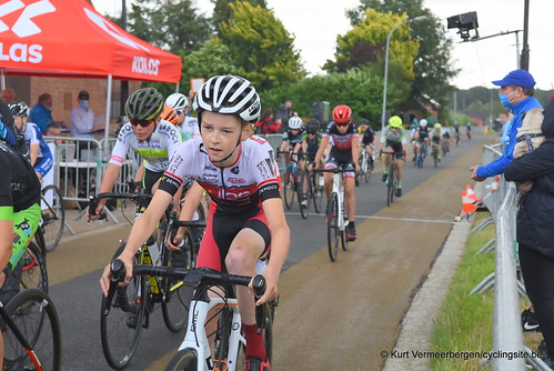 Antwerp Cycling Tour Merksplas (255)