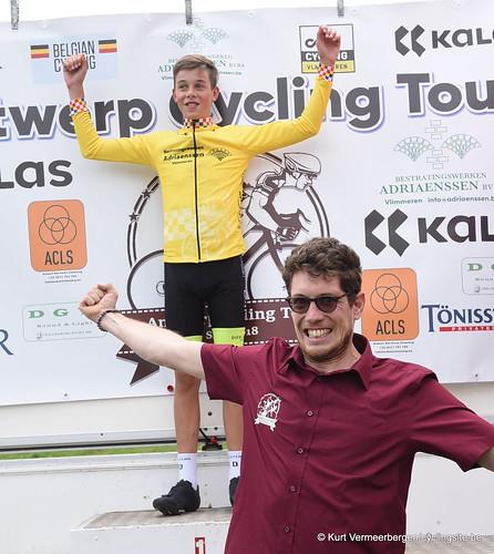 Antwerp Cycling Tour Merksplas (244)