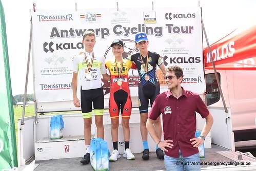 Antwerp Cycling Tour Merksplas (241)