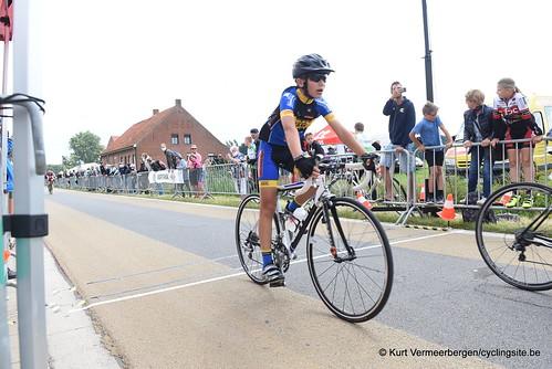 Antwerp Cycling Tour Merksplas (232)