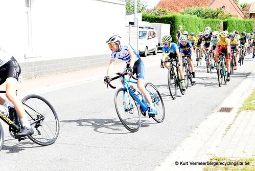 Antwerp Cycling Tour Merksplas (180)