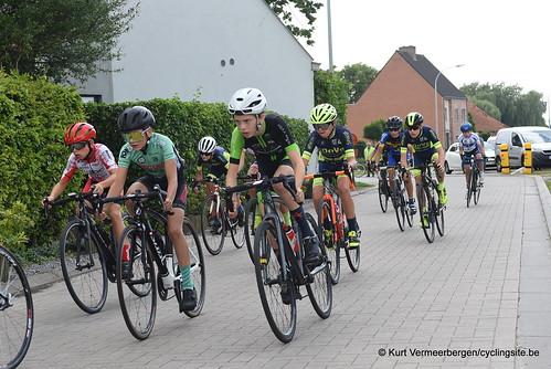 Antwerp Cycling Tour Merksplas (172)