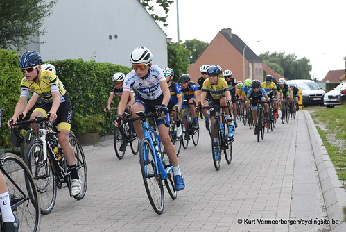Antwerp Cycling Tour Merksplas (165)