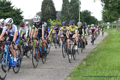 Antwerp Cycling Tour Merksplas (151)