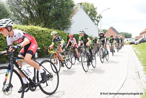 Antwerp Cycling Tour Merksplas (138)