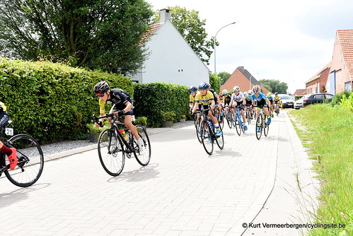 Antwerp Cycling Tour Merksplas (129)