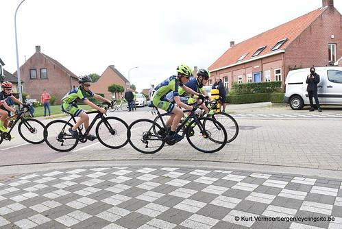 Antwerp Cycling Tour Merksplas (120)