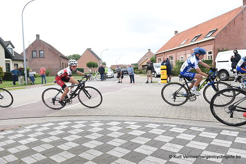 Antwerp Cycling Tour Merksplas (114)