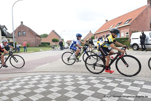 Antwerp Cycling Tour Merksplas (112)