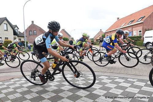 Antwerp Cycling Tour Merksplas (103)