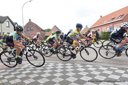 Antwerp Cycling Tour Merksplas (98)