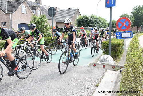 Antwerp Cycling Tour Merksplas (76)