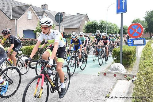 Antwerp Cycling Tour Merksplas (71)