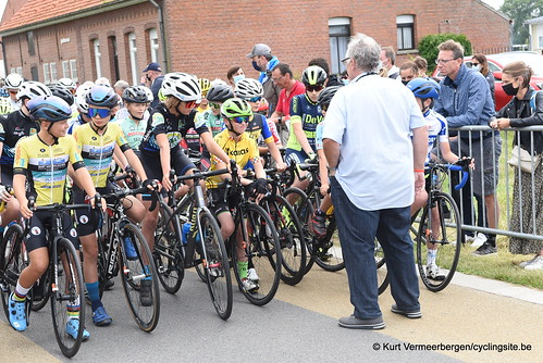 Antwerp Cycling Tour Merksplas (53)