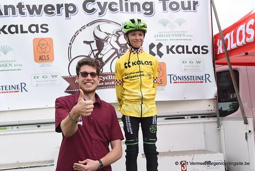 Antwerp Cycling Tour Merksplas (52)