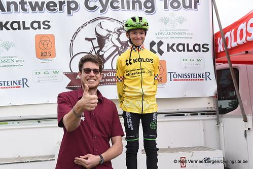 Antwerp Cycling Tour Merksplas (51)