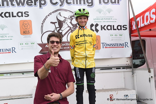 Antwerp Cycling Tour Merksplas (50)