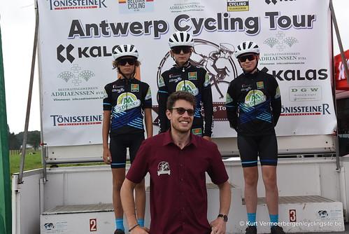 Antwerp Cycling Tour Merksplas (40)