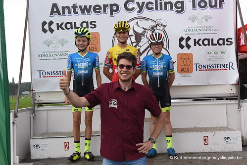 Antwerp Cycling Tour Merksplas (38)