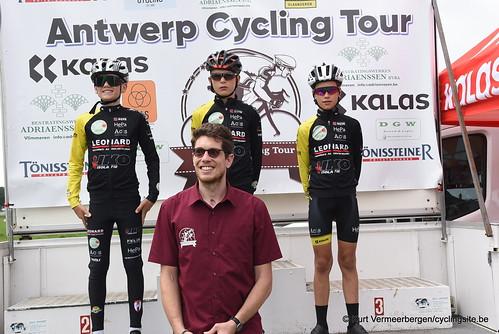 Antwerp Cycling Tour Merksplas (32)