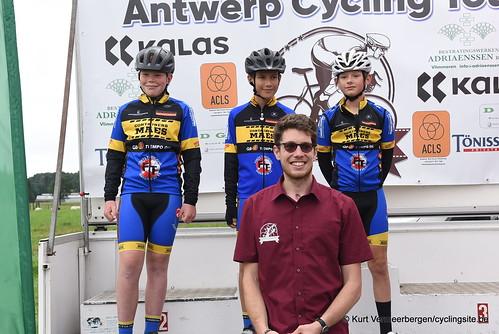 Antwerp Cycling Tour Merksplas (23)