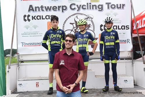 Antwerp Cycling Tour Merksplas (13)